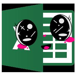 Excel-01.png