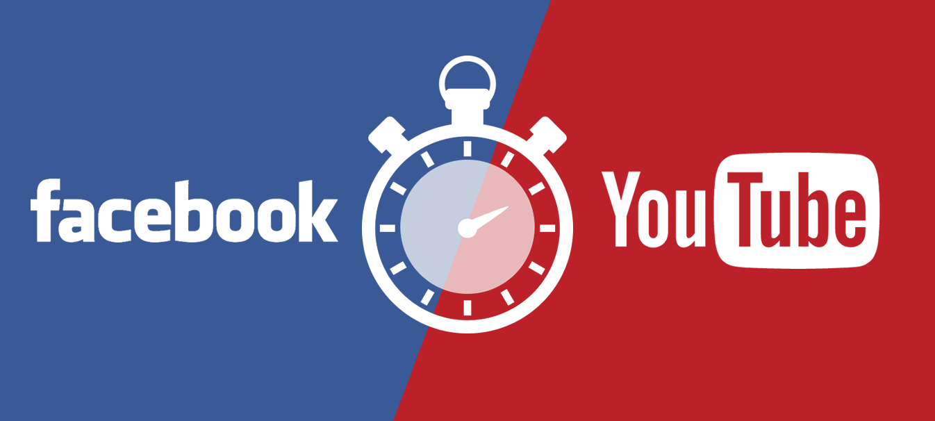 facebook-youtube-video-duration.png