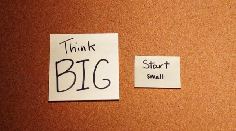 think-big-start-small-byob-post1.jpg