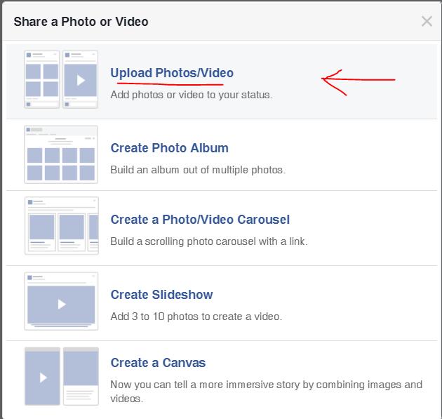 upload-video-04